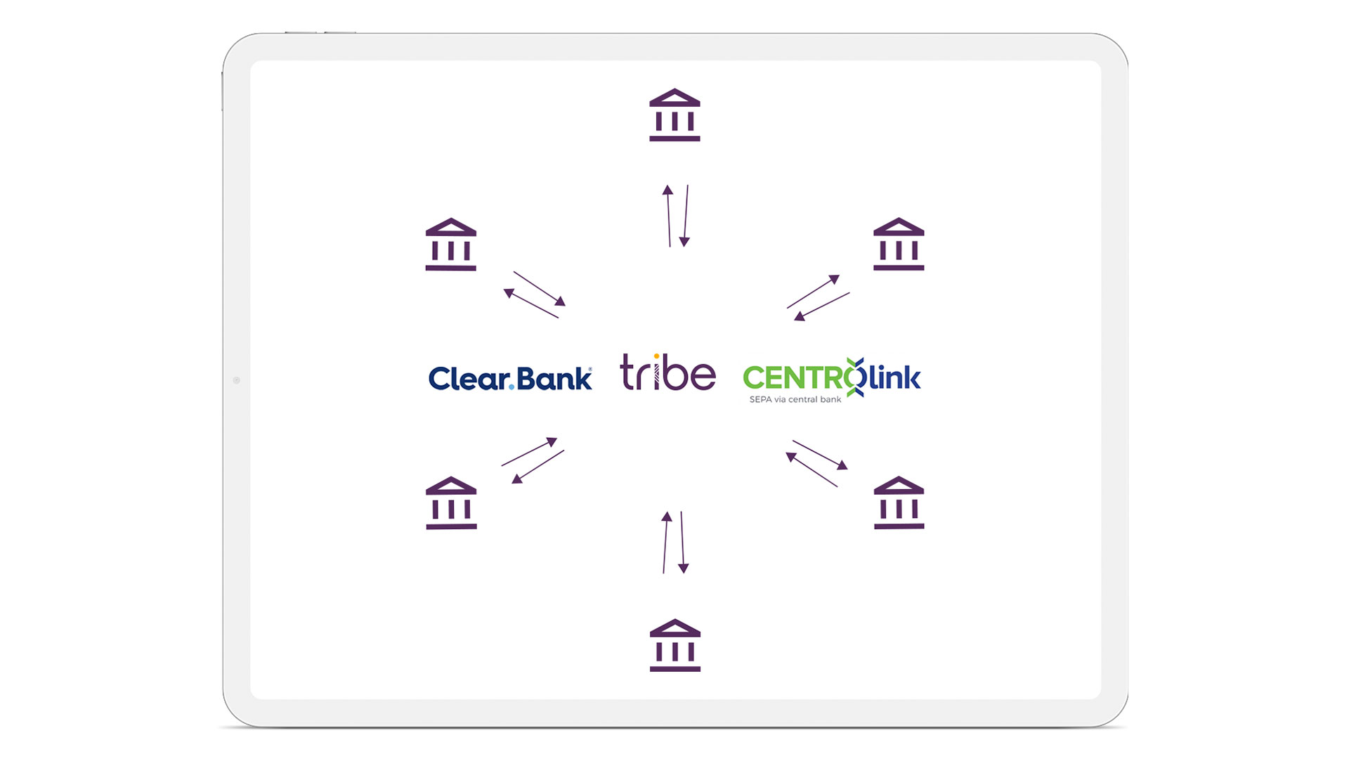 1920x1080_tech_bank_connect