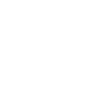 Access payment type tribe