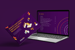 What crypto businesses need to know about fiat payments ebook
