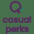 Casual perks-1