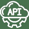 Connect json APIs tribe