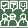 Customer centricity tribe