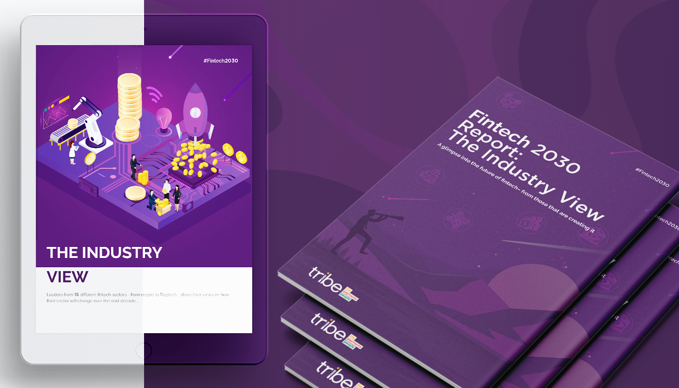 Fintech-2030-industry-view-report-landing-page