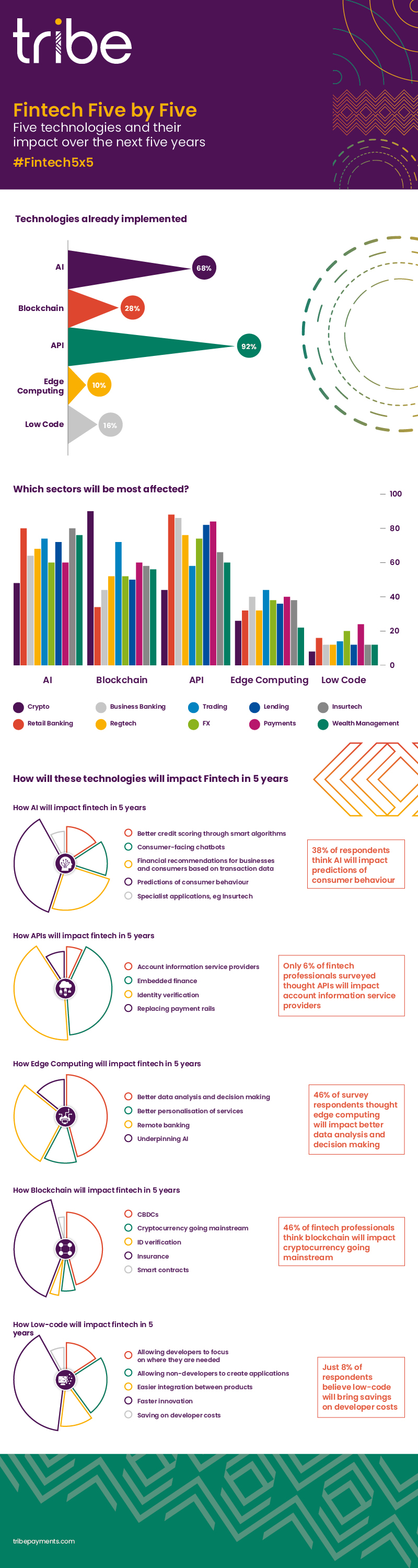 Infographic - Fitech 5x5 Tribe Payments (1)