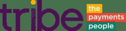 Logo_Colour_PNG