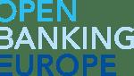 OBE-Logo