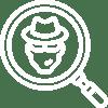 Risk based fraud detection tribe