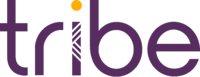 Tribe_Payments_Logo_RGB-01