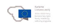 european-social-fund-tribe