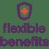 flexible benefits-1