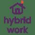hybrid work-1