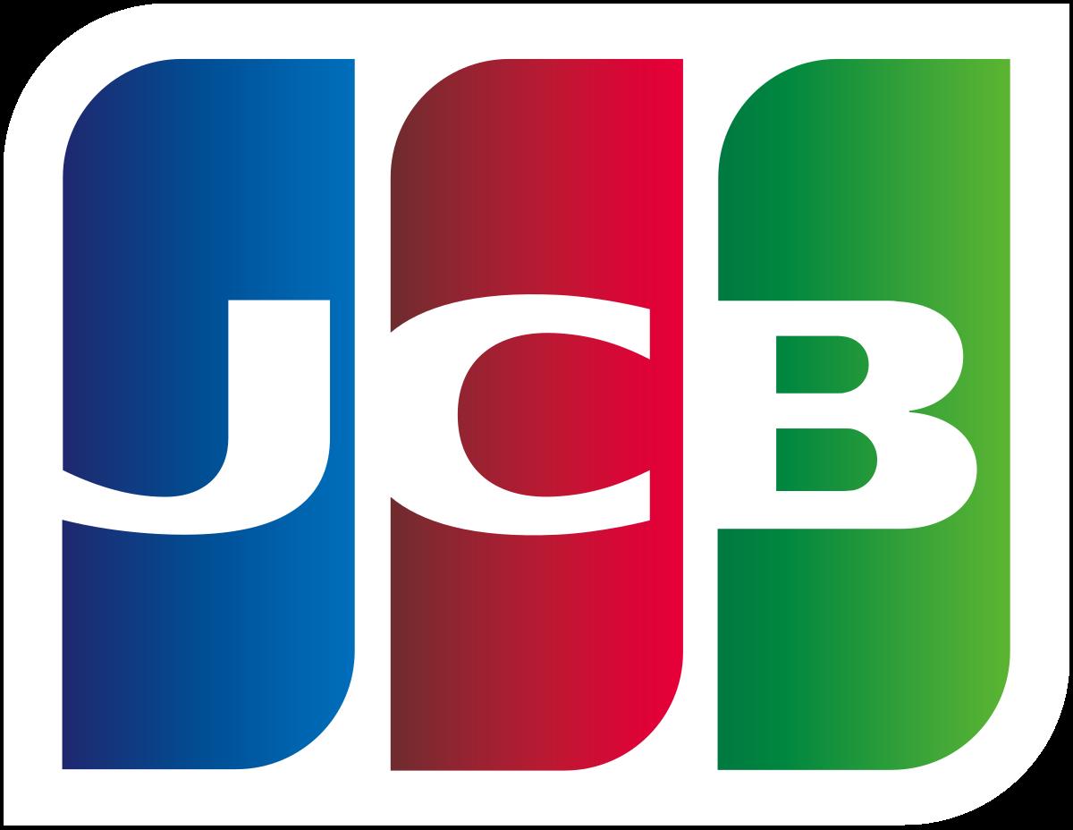 jcb logo tribe
