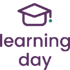 learning day-1