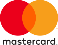 mastercard logo tribe-2