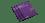 Fintech 2030 Report Industry Leader