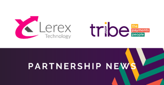 lerex technology tribe payments