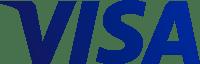 visa logo tribe