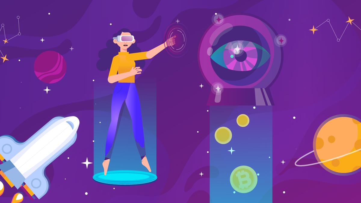 fintech 2021 predictions