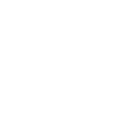 Bank services Tribe product icon