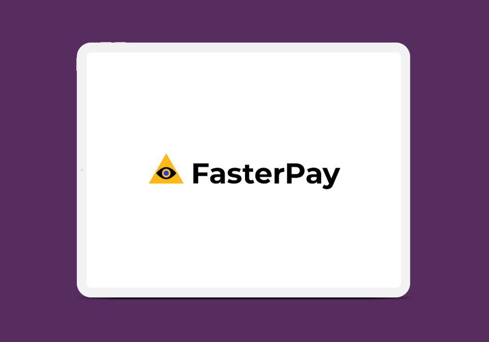 CaseStudy_image_1000x700fasterpay