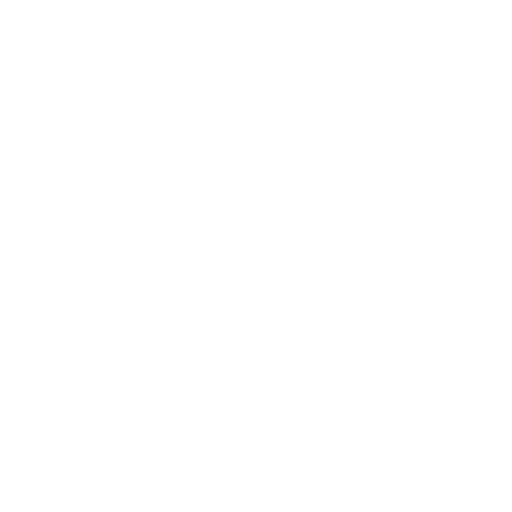 Digital wallet Tribe product icon