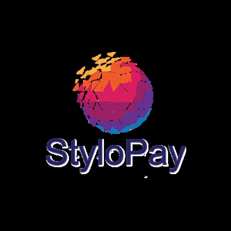 StyloPay