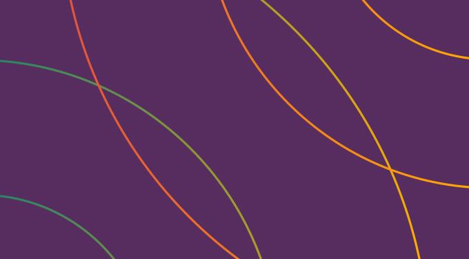 Banner_1920x375 (2)