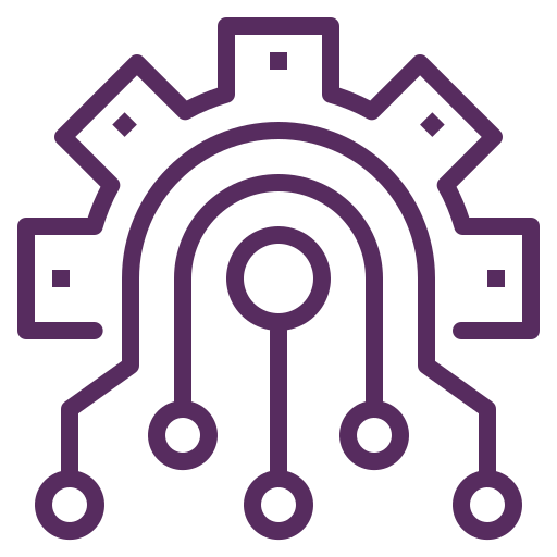 Tribe-card-scheme-connection