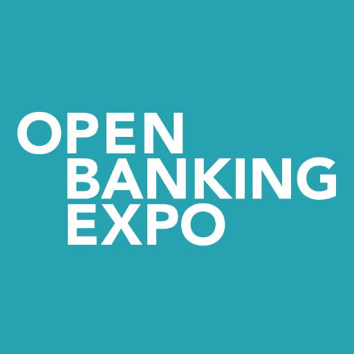 Image of Open Banking Expo