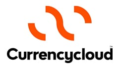 currency_cloud