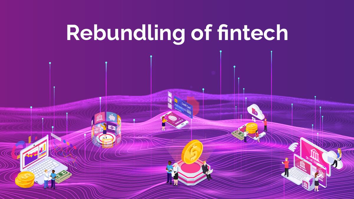 rebundling in fintech