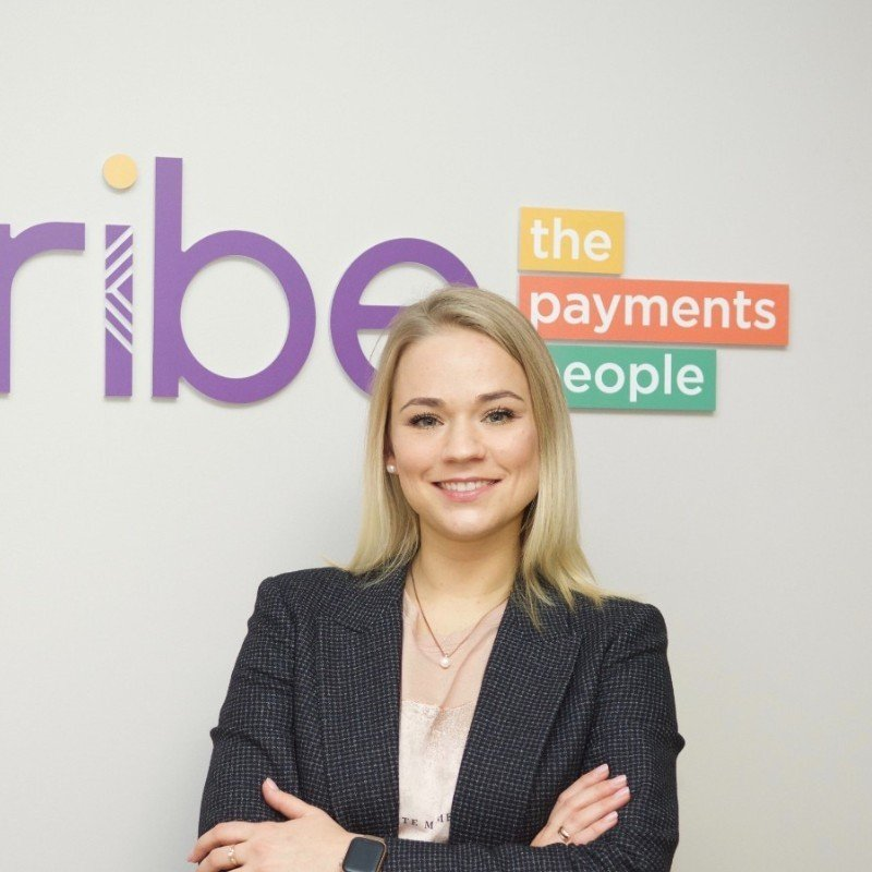 ruta tribe payments